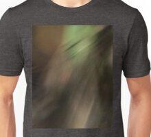 Earthtone Smudges Unisex T-Shirt