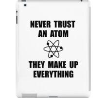 Trust Atom iPad Case/Skin