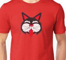 Cool Kitty  Unisex T-Shirt