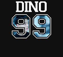 SEVENTEEN - Dino 99 Classic T-Shirt
