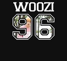 SEVENTEEN - Woozi 96 Classic T-Shirt