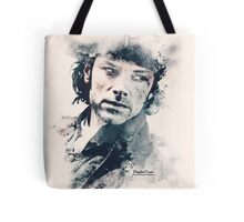 Painkiller Tote Bag