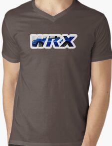 2011 Subaru WRX Mens V-Neck T-Shirt