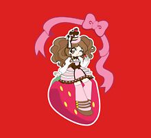 Sweet Lolita Classic T-Shirt