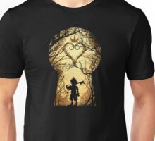 My Kingdom Unisex T-Shirt