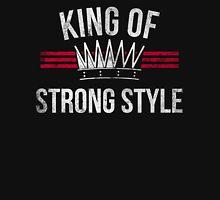 King of Stong Style Unisex T-Shirt