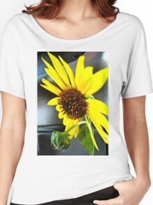 Ready for my Close up! Women's Relaxed Fit T-Shirt
