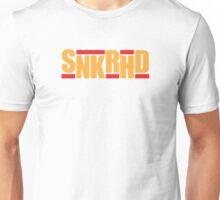 Sneakerhead - EPMD Unisex T-Shirt