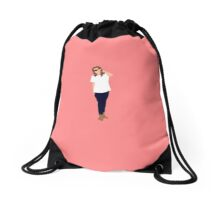 Cute Harry Styles products!! 2 Drawstring Bag