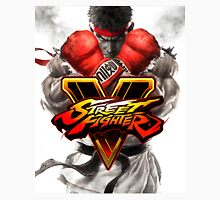 street fighter 5 Unisex T-Shirt