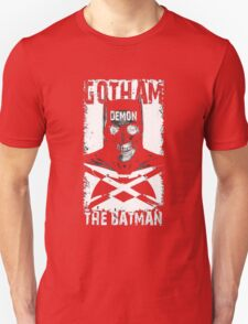 Gotham demon T-Shirt
