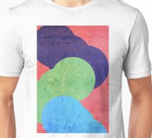 Cannibal Worms Unisex T-Shirt