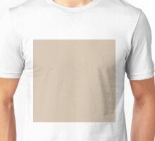 Dark Vanilla  Unisex T-Shirt