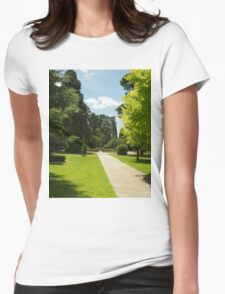 The Green Way T-Shirt