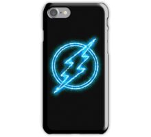 ZOOM iPhone Case/Skin