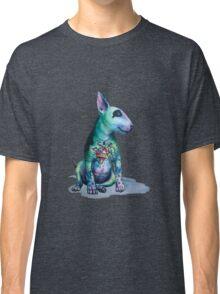 'Mutinears' by Nick Eggleston Classic T-Shirt