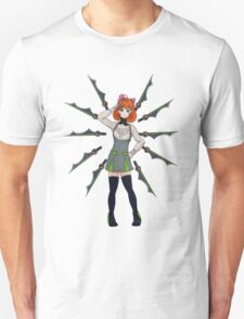 Combat ready! T-Shirt