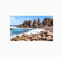 The Pinnacles, Phillip Island Unisex T-Shirt