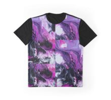 Pink Dream  Graphic T-Shirt