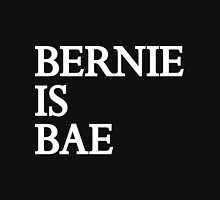 Bernie Is Bae Unisex T-Shirt