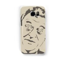Rodney Dangerfield Samsung Galaxy Case/Skin