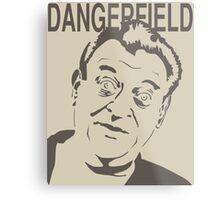 Rodney Dangerfield Metal Print