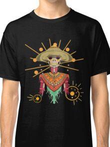 Jalepeno  Classic T-Shirt