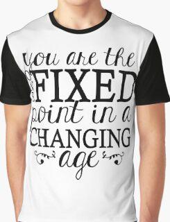 My Dear Watson... Graphic T-Shirt