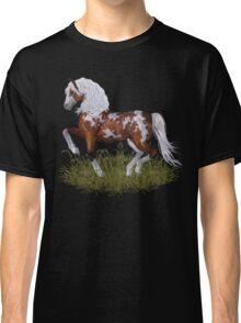 Magnificent Stallion Classic T-Shirt