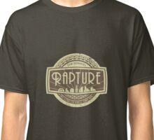Rapture Classic T-Shirt