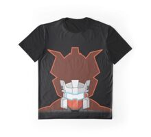 Rewind - Conjunx Endura Edition Graphic T-Shirt