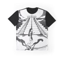 ? Graphic T-Shirt