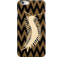 Centipede iPhone Case/Skin
