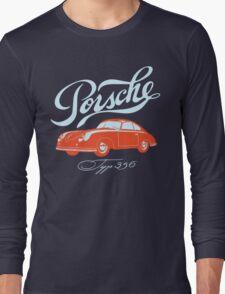 vintage racer shirt T-Shirt