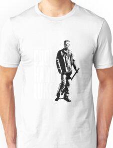 Paul Newman - Cool Hand Luke Unisex T-Shirt