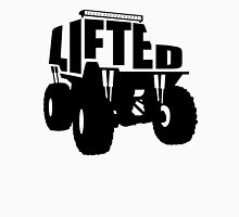 LIFTED Unisex T-Shirt