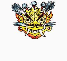 Tribal Mask T-Shirt