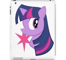 MLP: Twilight Sparkle iPad Case/Skin