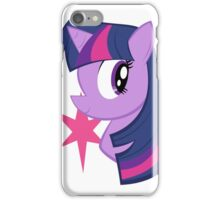 MLP: Twilight Sparkle iPhone Case/Skin