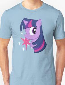 MLP: Twilight Sparkle T-Shirt