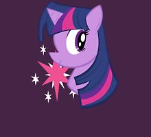 MLP: Twilight Sparkle Unisex T-Shirt