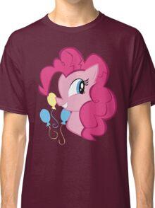 MLP: Pinkie Pie Classic T-Shirt