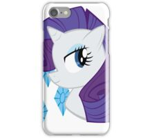 MLP: Rarity iPhone Case/Skin