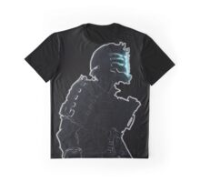 Dead Space Graphic T-Shirt