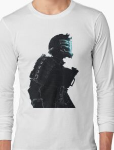 Dead Space Long Sleeve T-Shirt