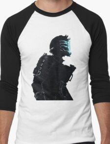 Dead Space Men's Baseball ¾ T-Shirt