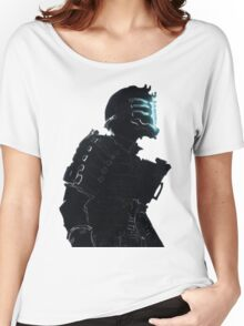 Dead Space Women's Relaxed Fit T-Shirt