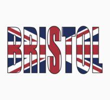Bristol. One Piece - Long Sleeve