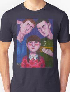 YMG T-Shirt
