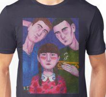 YMG Unisex T-Shirt